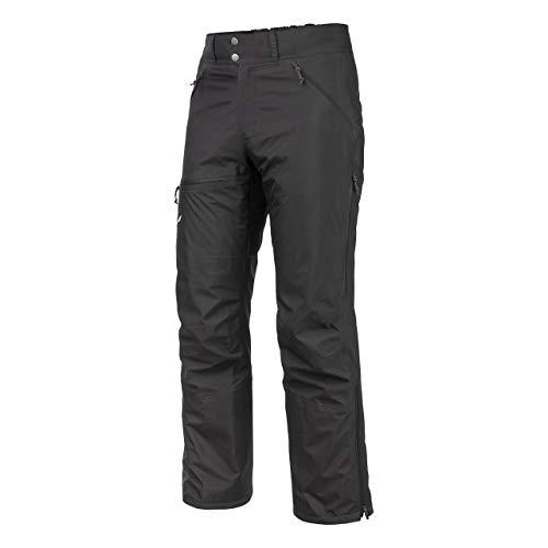 Salewa Sesvenna WS Lrr M - Pantalon pour Homme, Couleur Bleu, Taille 54/2X