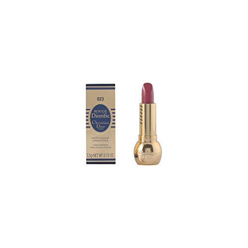 023-rose lipstick Diorific diabolo 3.5 grams