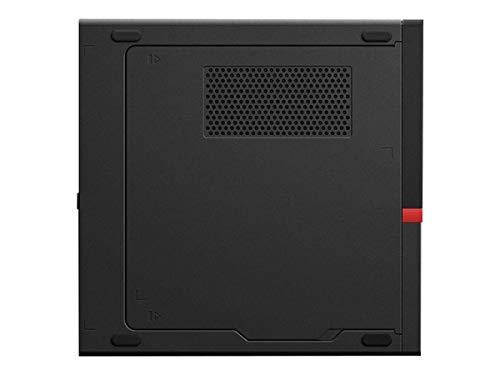 Lenovo ThinkStation P330 Tiny Core i7-9700T 16GB RAM 512GB SSD Quadro P620 - 30CF0032GE