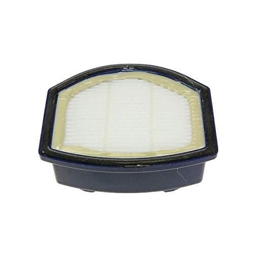 Hoover 35601149 S101 - Filtro Hepa, misto