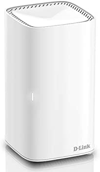 D-Link AC1900 Whole Home Smart Mesh Wi-Fi System