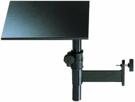 Quik Loc Microphone High quality Stand Spring new work WS 551