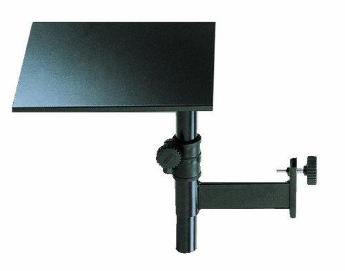 Quik Lok WS/551 kleine hoogte verstelbaar hulpprogramma plank voor WS-540/550
