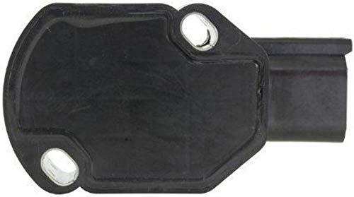 TPS APPS Throttle Position Sensor for 1998-2004 Dodge Ram Cummins 2500 3500 Diesel Bell Crank 5.9L Replacement OEM 53031576 53031576AD 53031576AE 53031576AH Accelerator Pedal Position Sensor