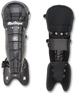 MCB67 Umpire's Leg Guards (Pair)