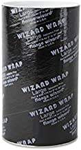 Wizard Wraps - wizard wrap large 6