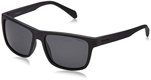Valentino dames 0VA2018 30035Z 33 zonnebril, goud/clearflashsilver