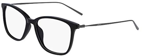 DKNY Brille (DK7001 001 53)