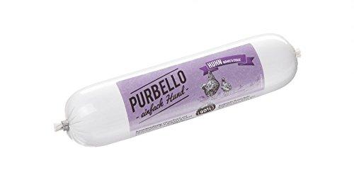 PurBello, Huhn 400 g