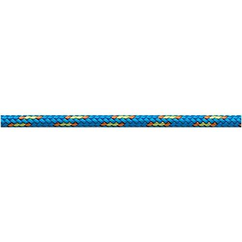 Beal 3Mm X 120 M - Azul