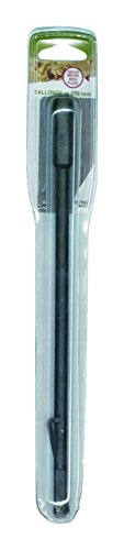 Smartool 917134 houtboor, vlak, diameter 8 mm, lg152 mm, voor normaal gebruik