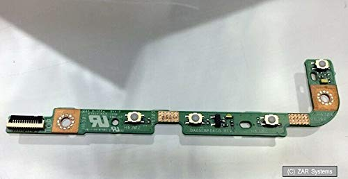 ASUS Transformer Book T300FA-FE006H Ersatzteil: DA0XCBPI4C0 Power Button Switch