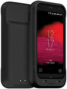 Mophie Protective Battery Case Made For Palm