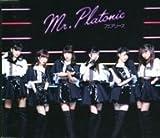 Mr Platonic (会場限定盤)