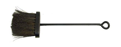Imex El Zorro 70609 Escobilla para chimenea (45 cm)
