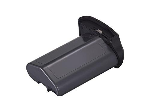 Great Deal! LP-E4N – Kamerabatterie Li-Ion 2450 mAh – für EOS 1D X