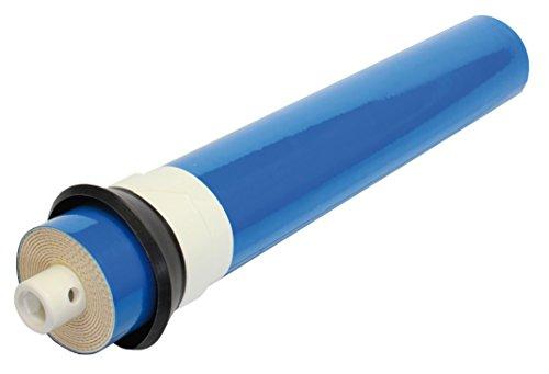 Dennerle Osmose Compact 130 Membrane de Rechange