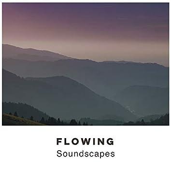 Flowing Soundscapes, Vol. 5