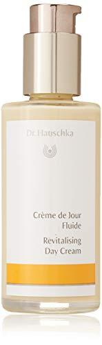 Dr. Hauschka Gesichtspflege Revitalising Day Cream 100 ml