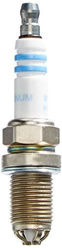 Bosch FGR7DQP+ Bujía de platino