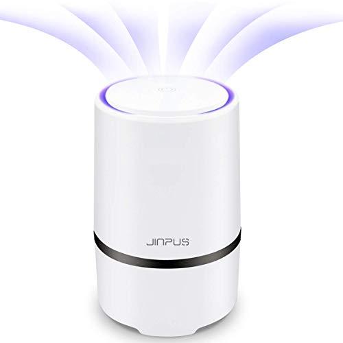 JINPUS Air Purifier Air Cleaner ...