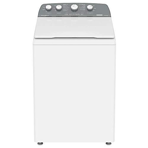 Catálogo de walmart lavadoras whirlpool los más solicitados. 1