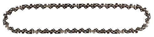 kwb 640352 zaagketting voor kettingzagen type 03-A52 3/8 '' / inch, zwaardlengte: 35 cm / 350 mm 52 TG/aandrijfschakels
