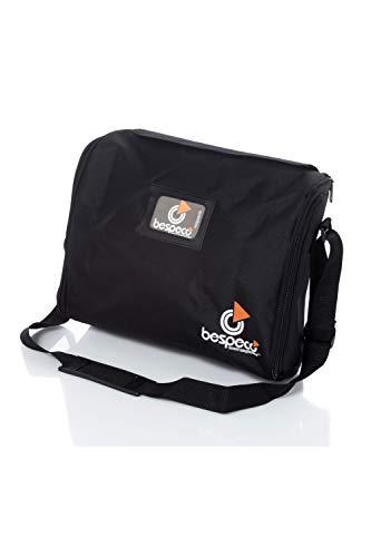 Bespeco BAG2000MIX Mixer-Tasche