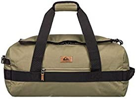 Quiksilver Crossing 60L - Large Travel Duffle Bag - Männer