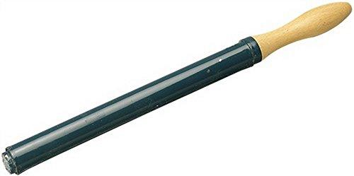 Abrichtstab SC 350mm mit Holzgriff