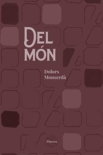 Del món (Catalan Edition)