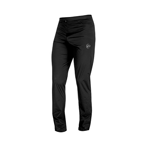 Mammut Rainspeed HS Pants
