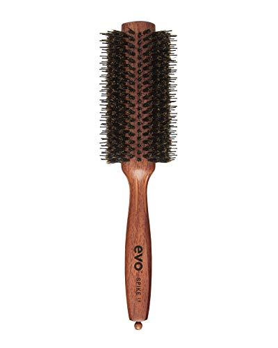 EVO Spike 28 Radial Brush