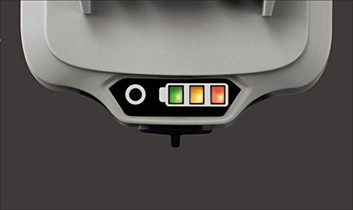 高儀充電式インパクトドライバーEARTHMANS-Link14.4VIDR-144LiA