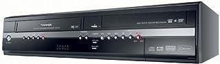 Suchergebnis Auf Für Toshiba Dvd Player Rekorder Fernseher Heimkino Elektronik Foto