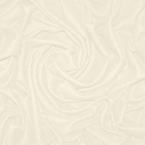 Lorenzo Cana High End Alpakadecke aus 100% Alpaka - Wolle vom Baby - Alpaka flauschig weich Decke Wohndecke Sofadecke Tagesdecke Kuscheldecke 96280