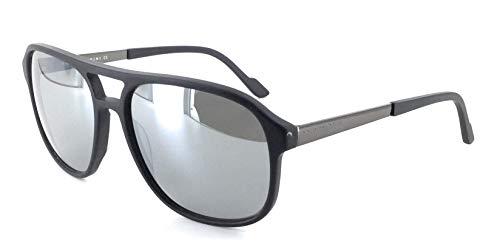 Baldessarini Sonnenbrille 2903 c1