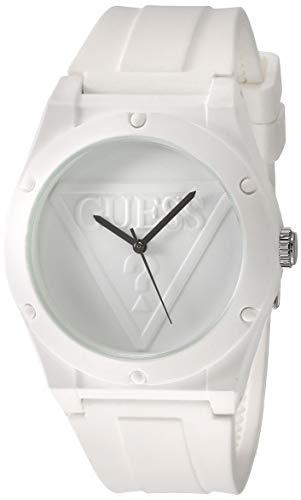 Guess Reloj de Pulsera W0979L1