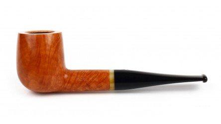 Pfeife Savinelli Primo Fumo 9mm 106