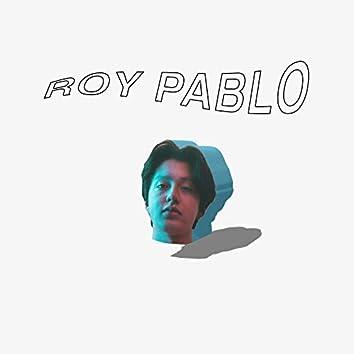 Roy Pablo