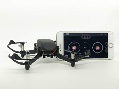 Pluto DIY Nano Drone Kit Pluto 1.2 - for Learning...