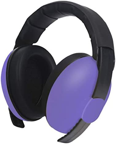 Top 10 Best noise cancelling headphones for special needs children Reviews