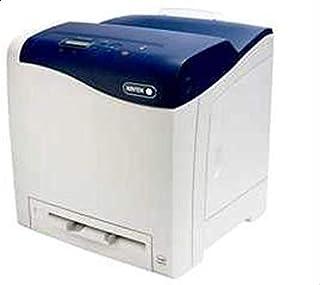 Xerox Phaser 6500 Laser Computer Printer White