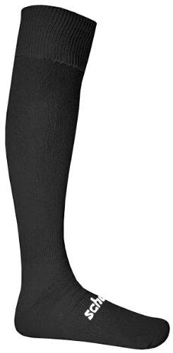 Schutt Sports Socks Game Day Football Uniform, Black, Medium