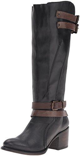 Freebird Women's Clive Boot, Black Multi, 8 M US
