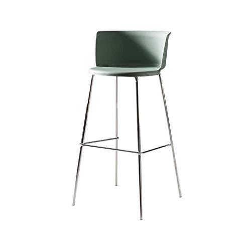 JPL Bar, cafetería, silla de restaurante, taburete alto, sillas altas, taburetes de bar, respaldos altos, desayuno, sillas de comedor, mostrador de la cocina
