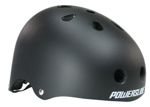 Powerslide Helm Allround