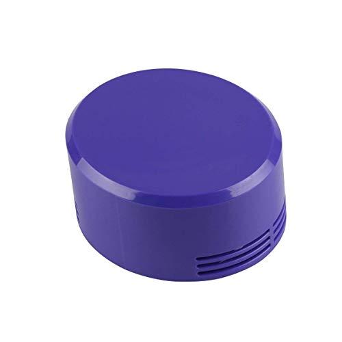 OxoxO Reemplaza el filtro de posmotor compatible con aspiradoras inalámbricas V8 que sustituye a la pieza # 967478-01 de