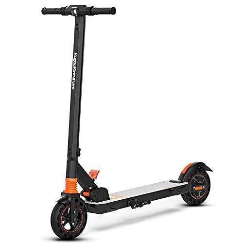 Urbetter Kirin S1 Pro Elektro-Scooter