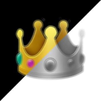 Princesse (remake)